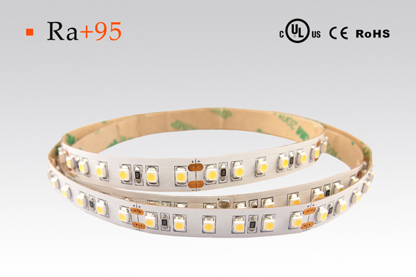 Ra+95 LED Strips