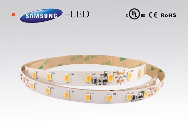 SAMSUNG LED Strips