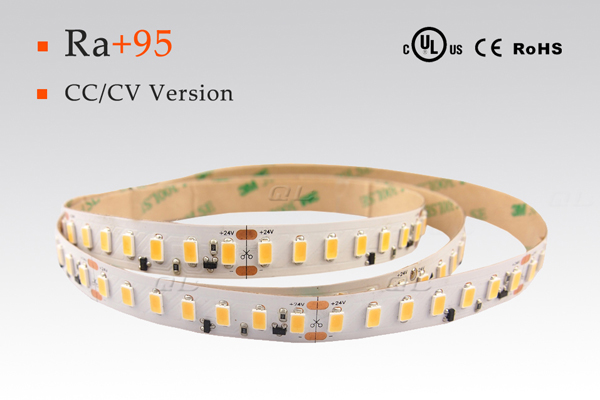 Ra+95 5630 LED Strips