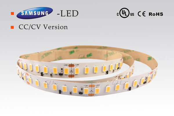 SAMSUNG 5630 LED Strips