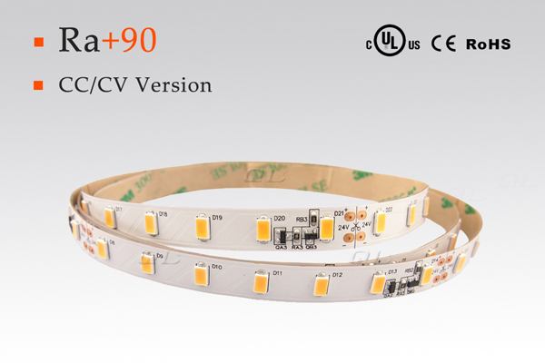Ra+90 5630 LED Strips