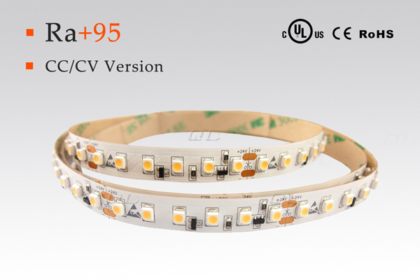 Ra+95 3528 LED Strips