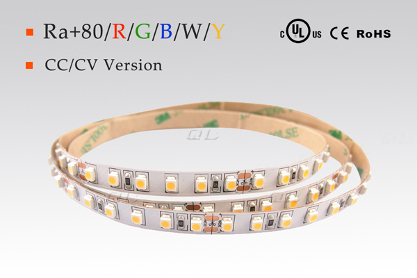 Colored 3528 LED Strips