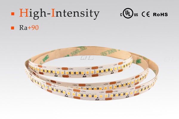 300LEDm 2216 CV LED Strips