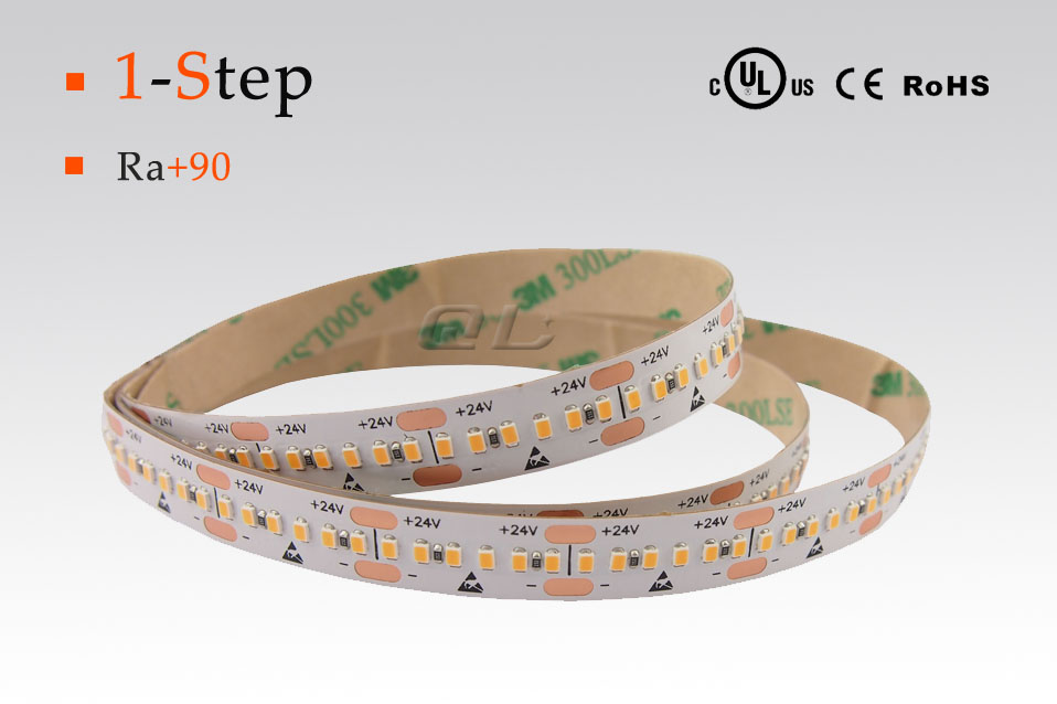1-Step 2216 LED Strips