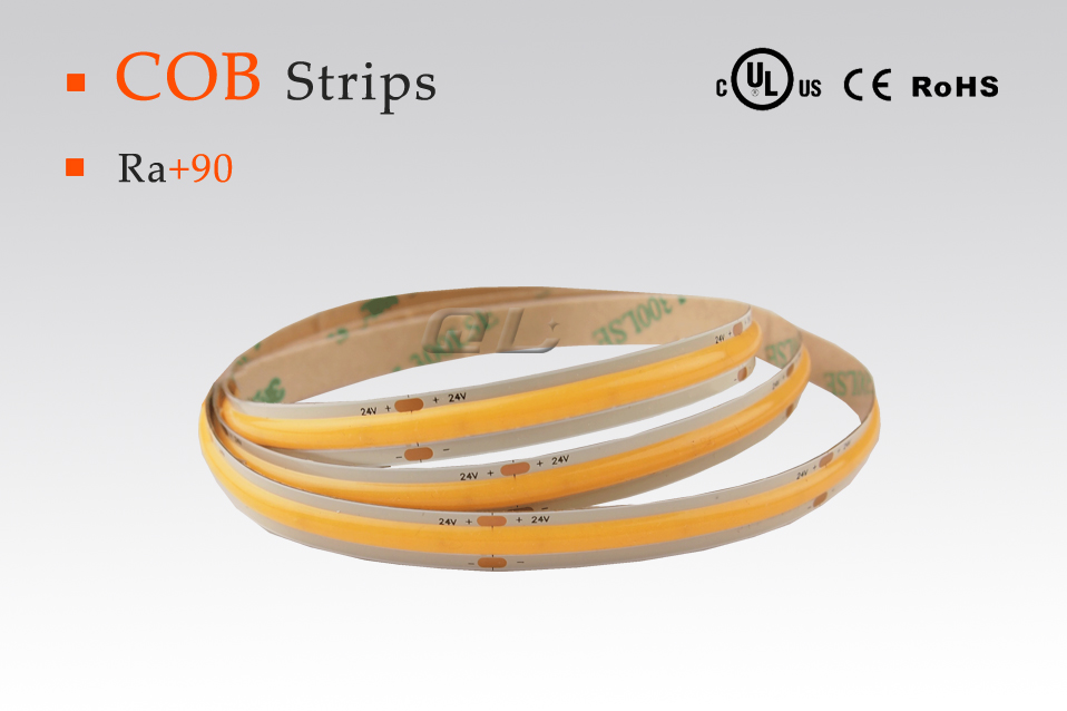 COB LED Strips